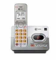 radio shack 2 line digital answering system manual