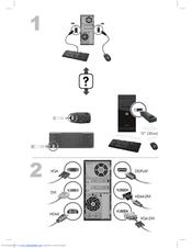 hp envy 6200 user manual