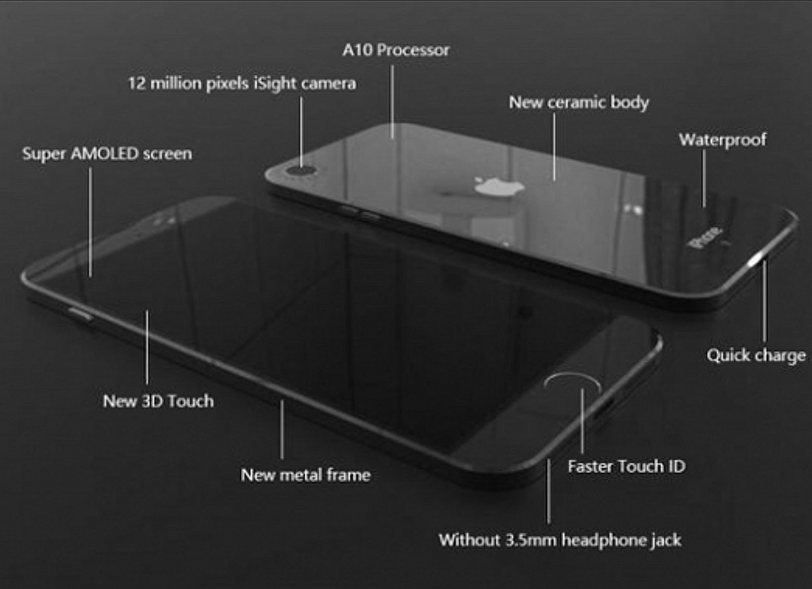 apple iphone 8 user manual pdf