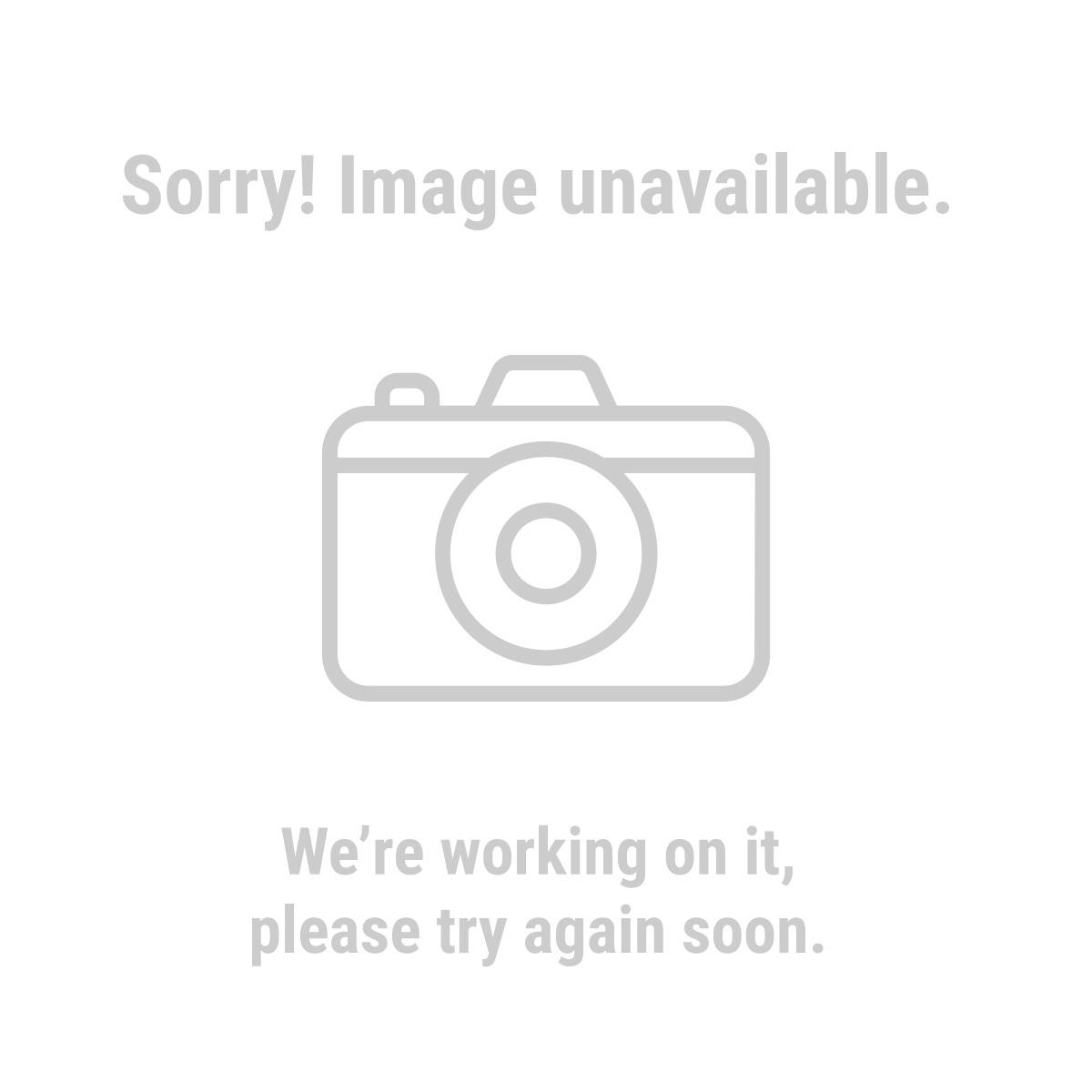 fortress compressor 2 gal manual