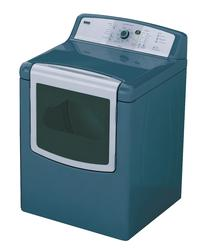 kenmore elite oasis washer owners manual