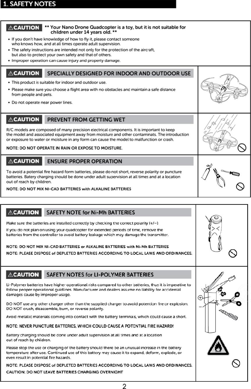 euroclean xforce user manual pdf