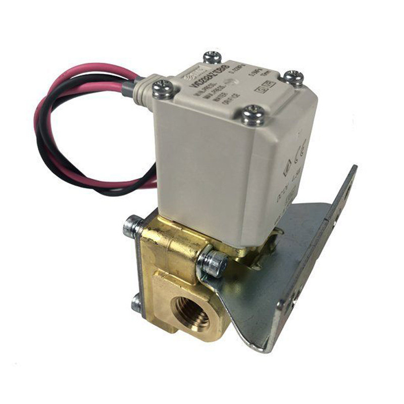 hornblasters 1 2 manual train horn valve