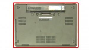 dell latitude e5440 user manual