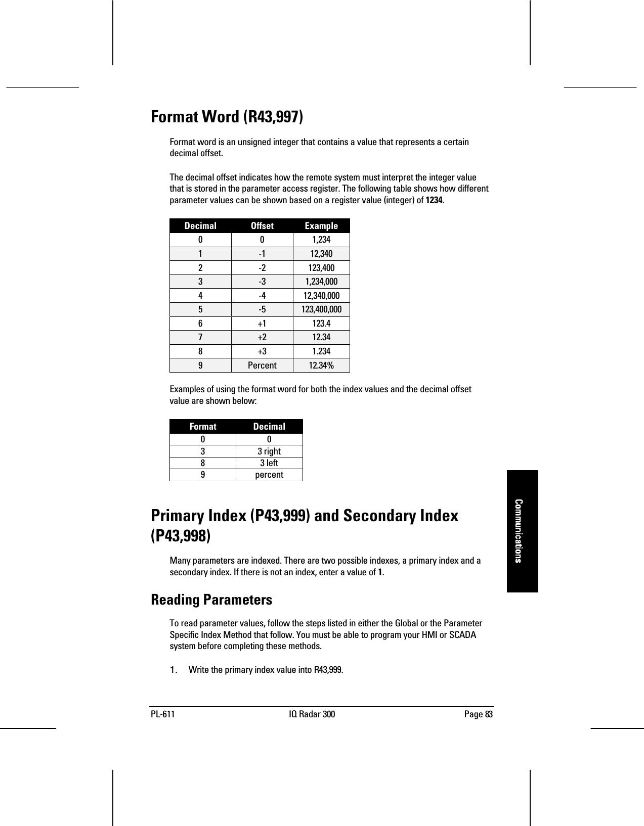 siemens iq 300 user manual
