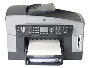 hp officejet 7410 service manual