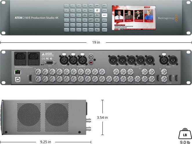 connect 2 sierra macs via thunderbolt manual ip