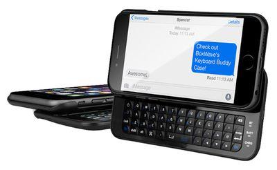 iphone 3gs manual user guide