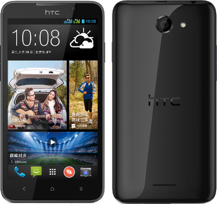 htc android phone user manual