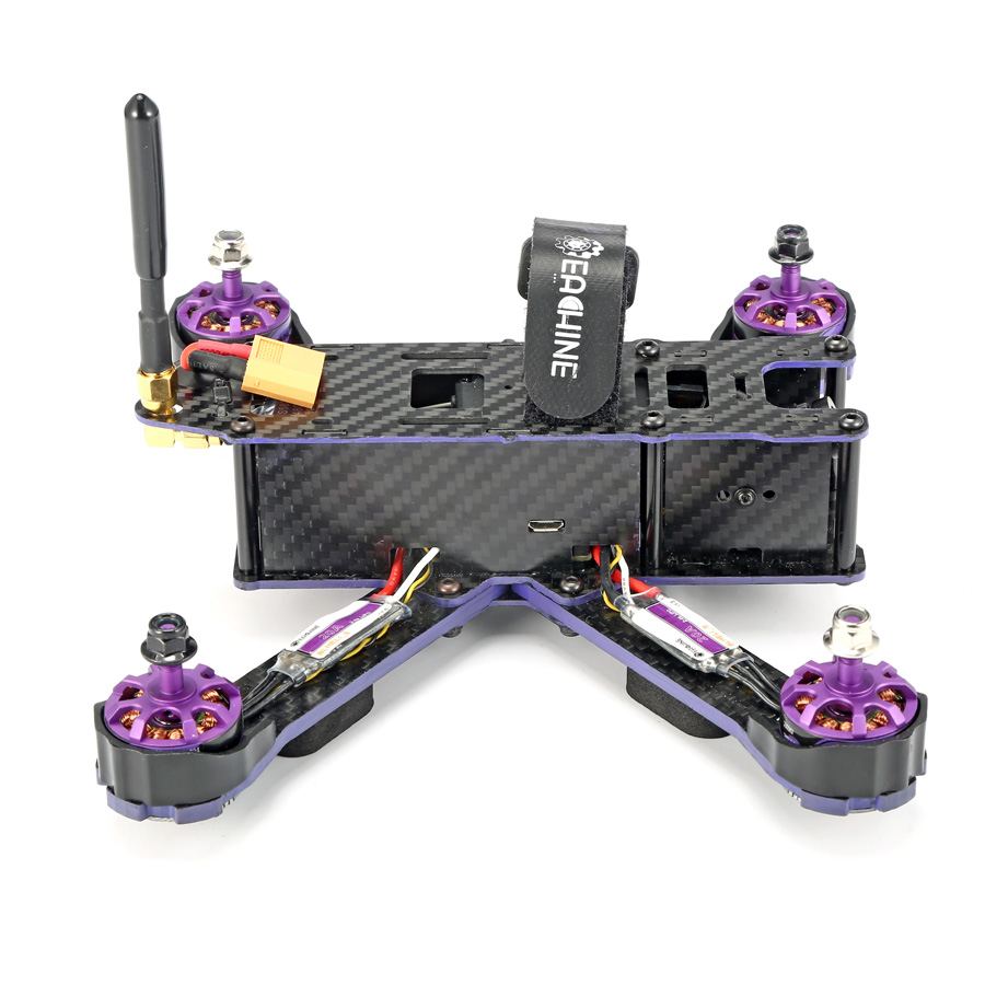 eachine wizard x220 user manual