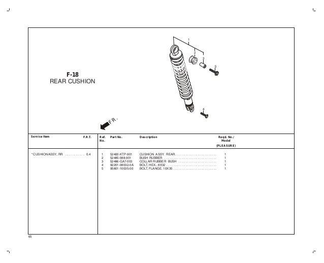 hero super splendor service manual pdf