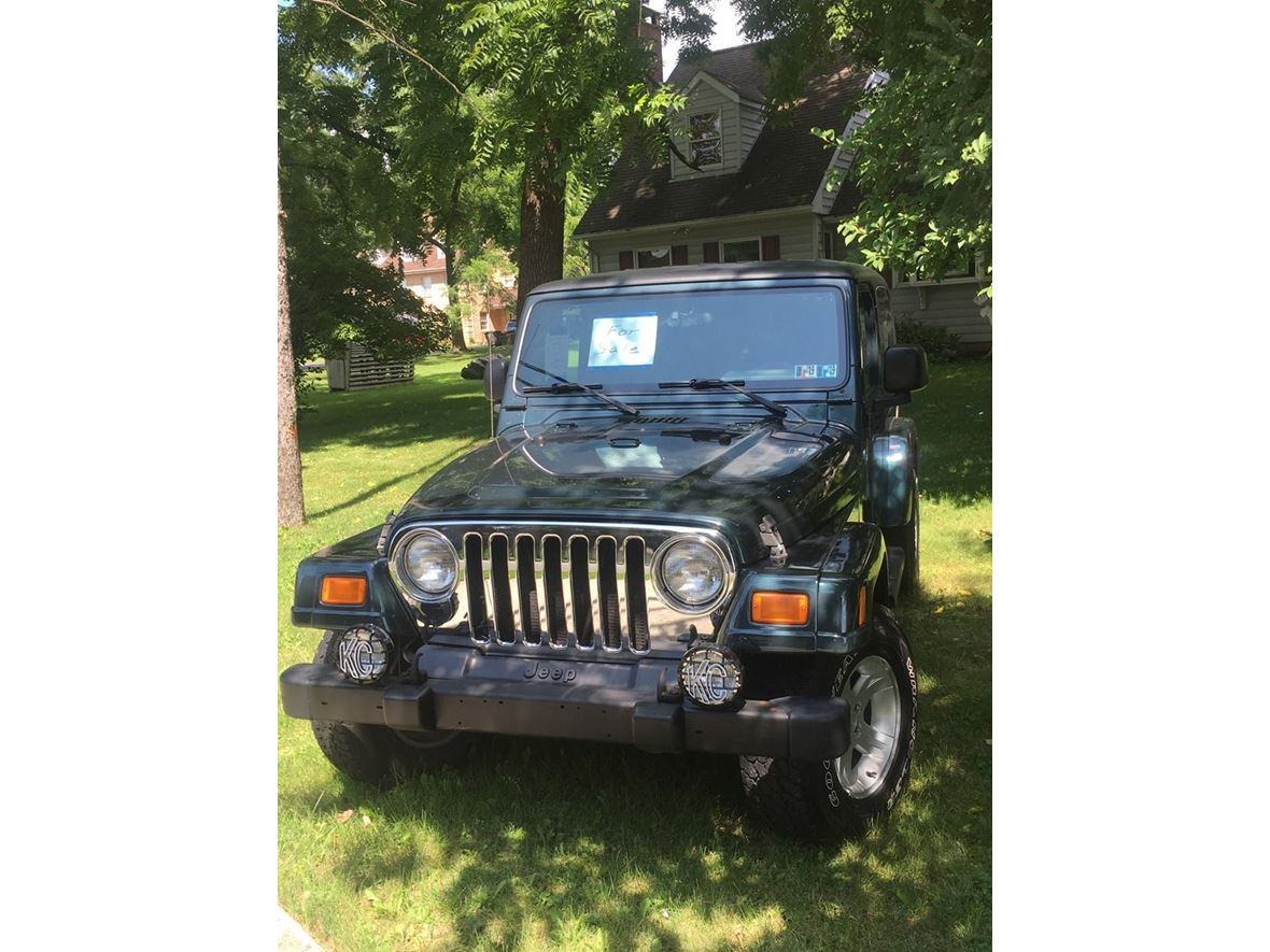 2006 jeep wrangler unlimited owners manual