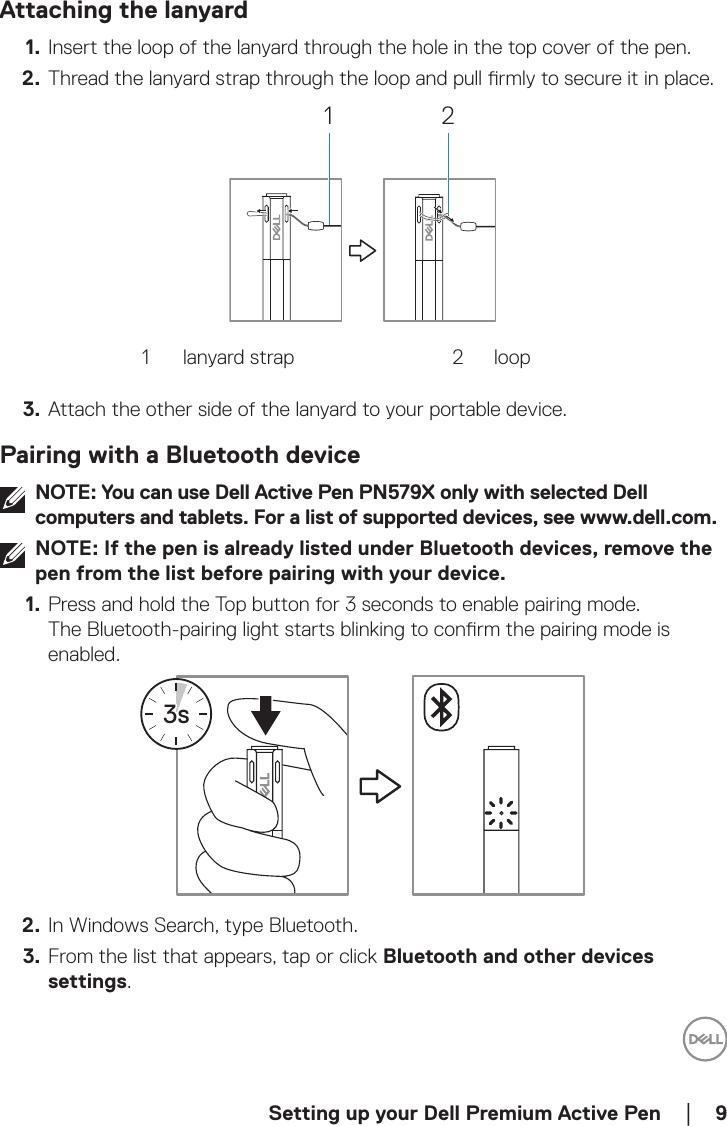 dell precision t3400 user manual