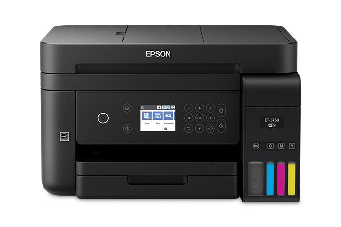 epson et 3750 user manual