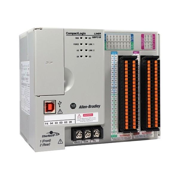 1769 l24er qbfc1b user manual
