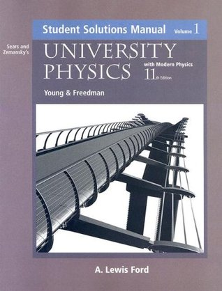 university physics volume 2 solutions manual pdf