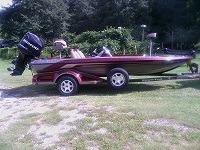 1995 ranger bass boat 488vs owners manual