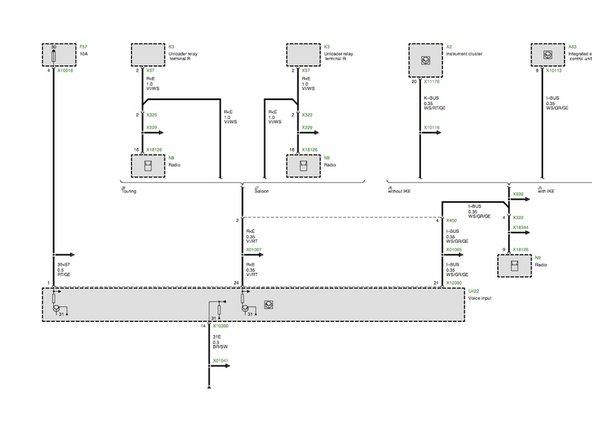 1997 bmw 528i service manual pdf