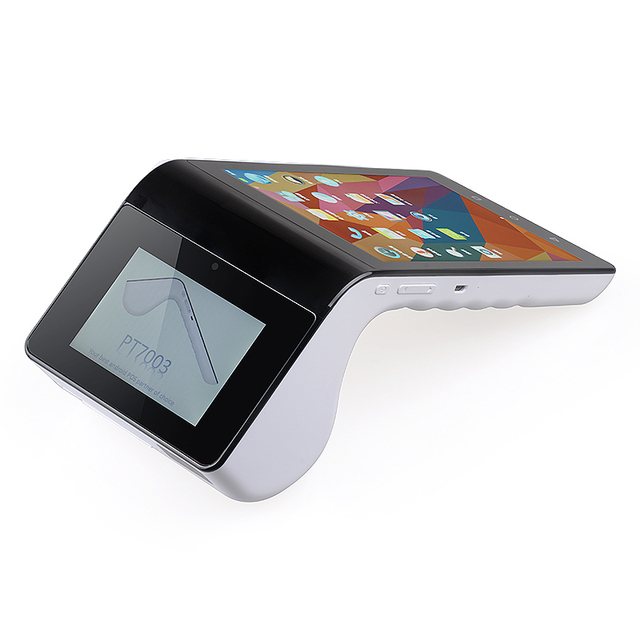 soft touch pos user manual