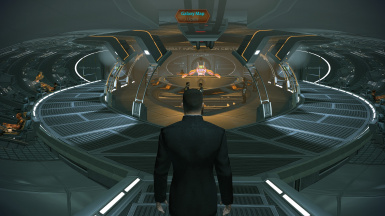 how to manually change mass effect 2 language