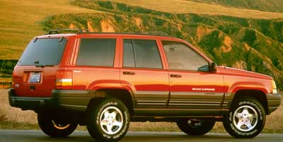2000 jeep grand cherokee limited v8 owners manual