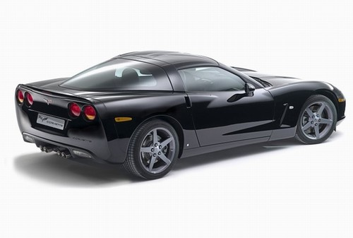 2001 corvette owners manual pdf