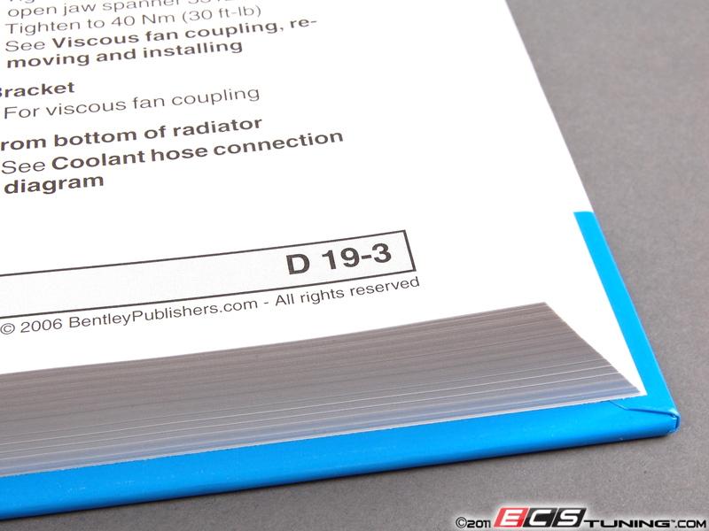 2002 volkswagen passat owners manual free