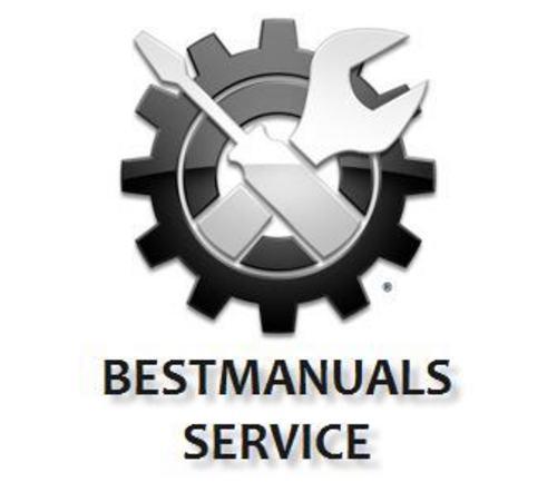 2002 yamaha yz85 service manual