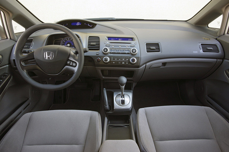 2006 honda civic ex coupe owners manual