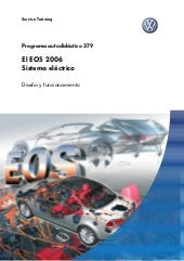 2008 vw eos owners manual pdf