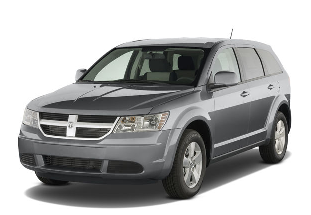 2009 dodge journey owners manual download