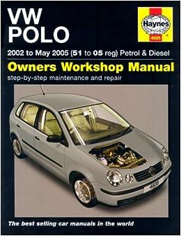 2010 volkswagen gti owners manual