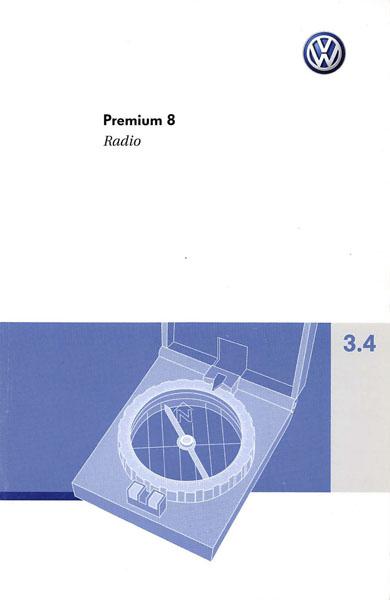 2010 vw jetta owners manual