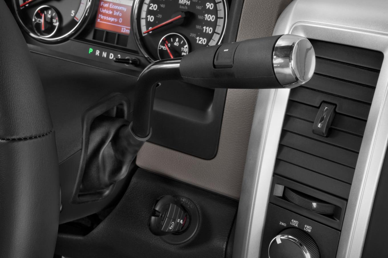 2012 ram 3500 service manual