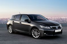 2013 lexus rx 350 service manual