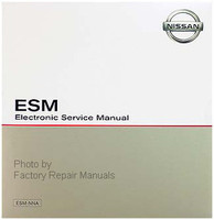 2017 nissan altima user manual