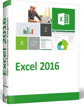 microsoft excel user manual pdf