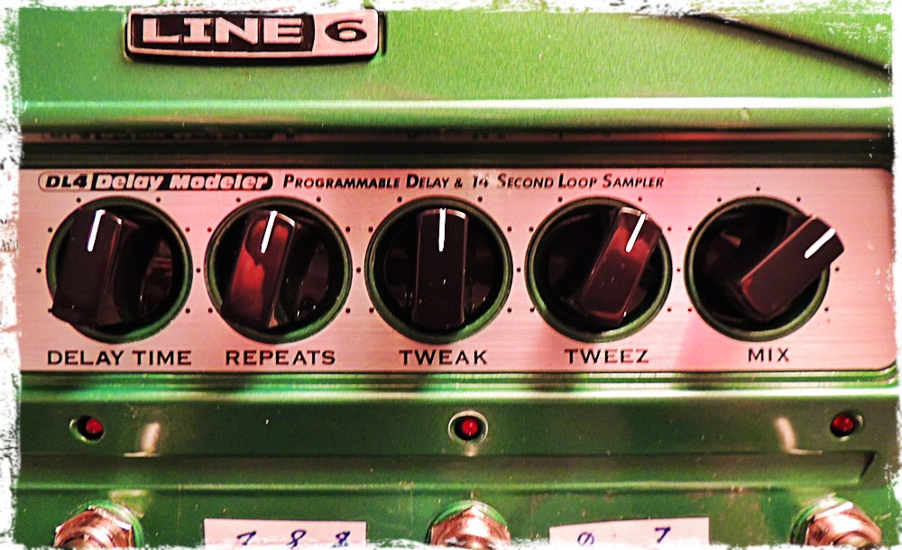 line 6 dl4 user manual
