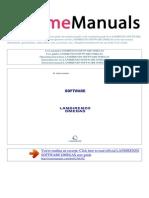 zktime net 3.0 user manual