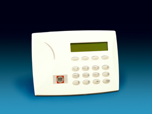 dmp 7060 keypad user manual