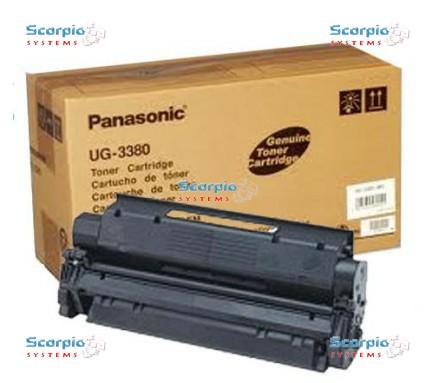 panafax uf 595 user manual