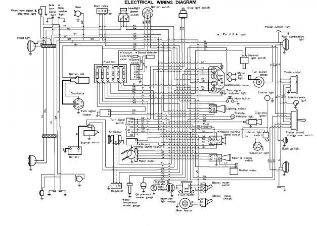 mongoose xr 75 owners manual pdf