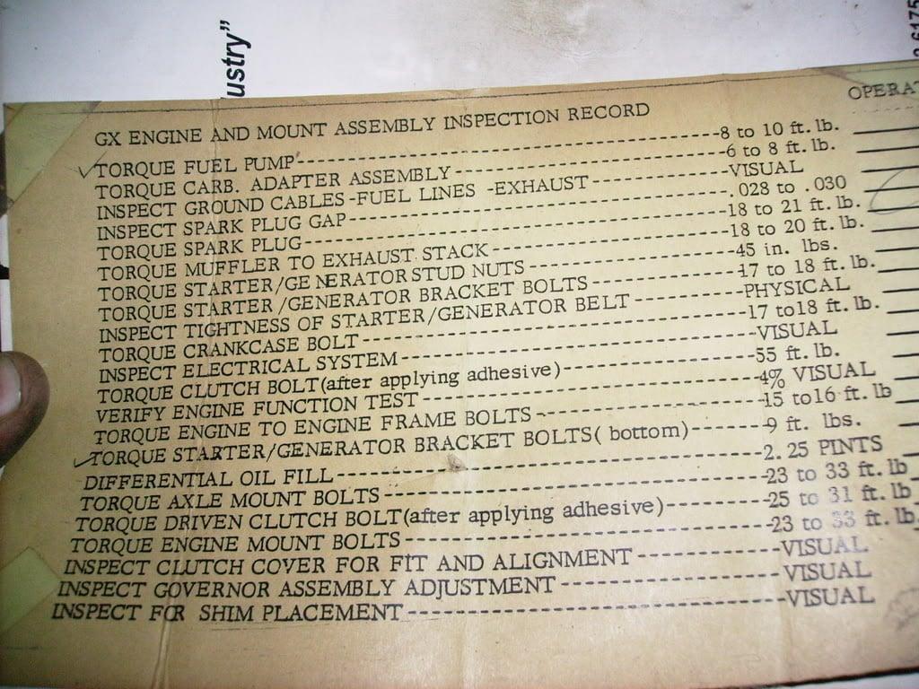 1991 ezgo robins 2 stroke repair manual