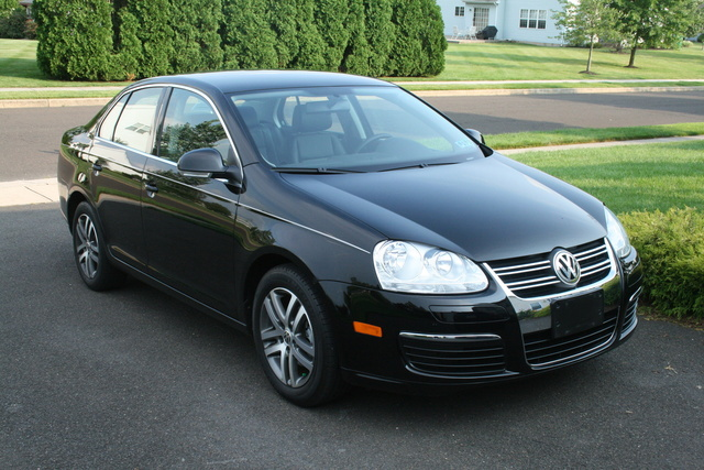 2006 vw jetta 2.5 owners manual