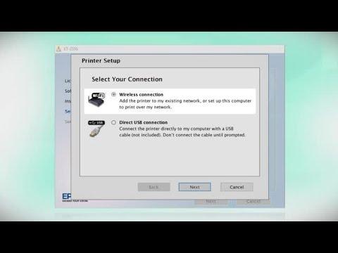 epson et 2550 service manual