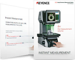 keyence im 6120 user manual