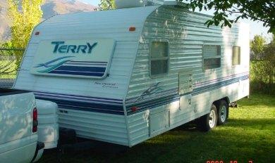 hi lo travel trailer owners manual