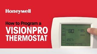honeywell aq 6000 user manual