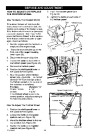 craftsman snowblower owners manual pdf
