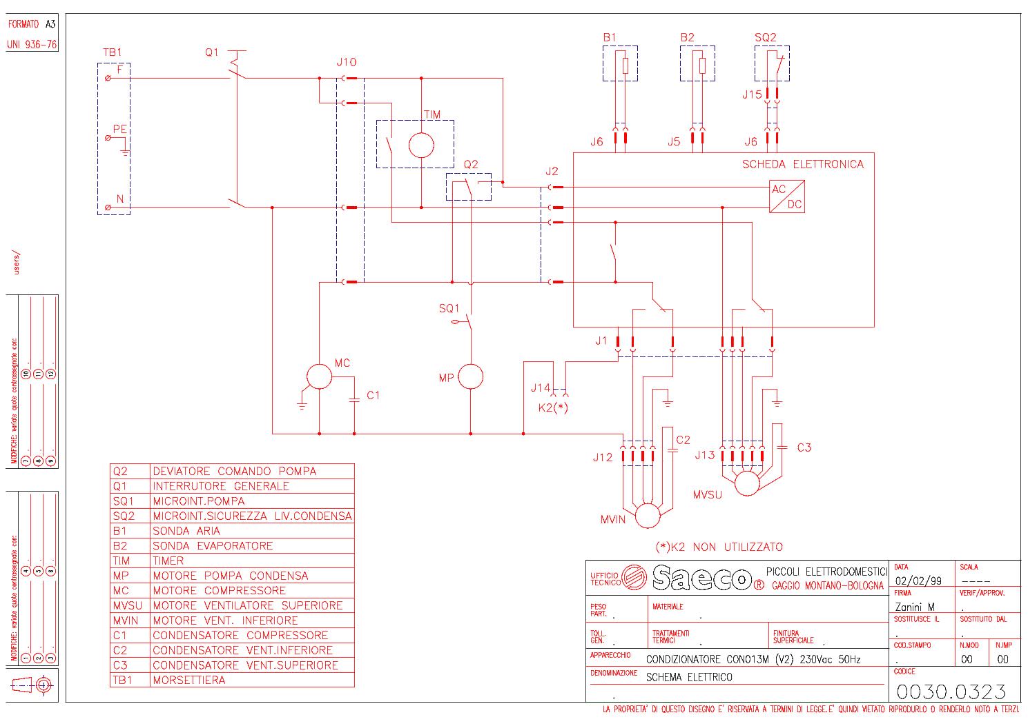 nec model dlv xd zy bk user manual